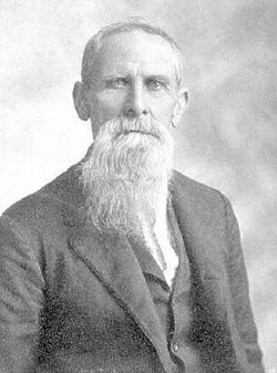 Enoch Bohannon