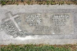 Wanda Attuso