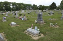 Sabina Cemetery