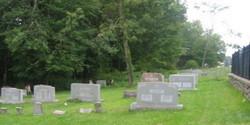 Sons of Israel Cemetery
