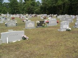 Hillcrest Masonic Cemetery