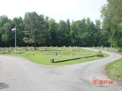 East Matoaca Cemetery