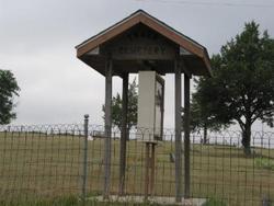 Traer Cemetery