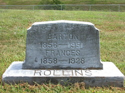 Barton Rollins