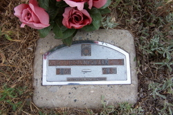 Lillian Mary <i>Shangles</i> Clark