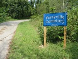 Ferryville Cemetery