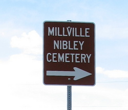 Millville City Cemetery