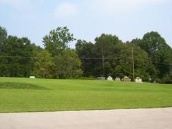 Beaver Dam United Baptist Church Cemetery