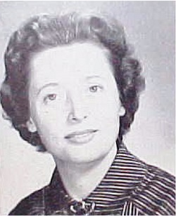 Elaine <i>Wells</i> King