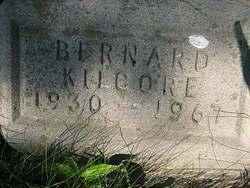 Benard Kilgore