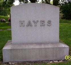 Philip C. Hayes