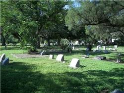 Bonita Springs Cemetery