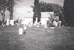 Providence Primitive Baptist Cemetery
