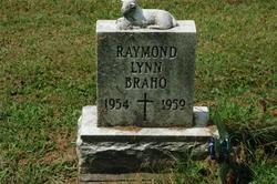 Raymond Lynn Braho