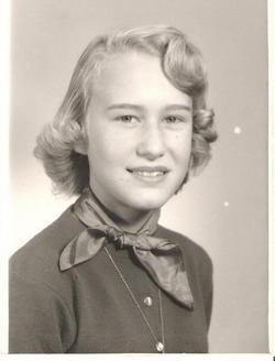 Donna Lea Shimpfky