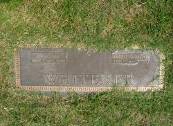 Basil Lee Whitener