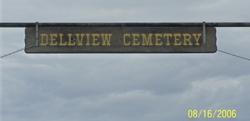 Dellview Cemetery