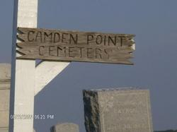 Camden Point Cemetery