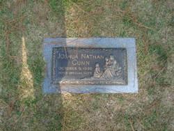 Joshua Nathan Gunn