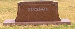 Ida M. Bumpass