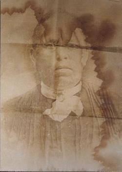 Harriett A./N. <i>Durham</i> Carney