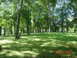 Haneline Cemetery