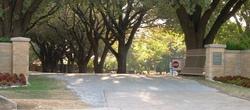 Hilltop Memorial Park