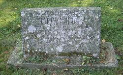 Jesse R. Dowling