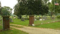 Dunham-Chemung Cemetery