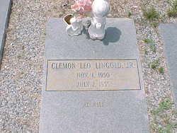 Clemon Leo Lingold, Jr