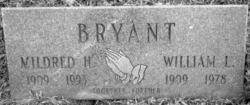 William Laurne Bryant