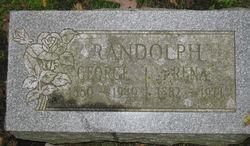 George H. Randolph