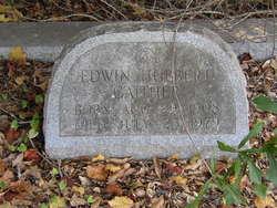 Edward Hulbert Gaither