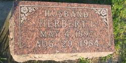 Herbert I. Anderson