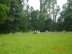 Hartman Cemetery