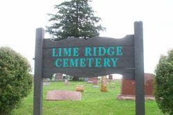 Lime Ridge Cemetery