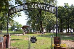 Grannis Cemetery