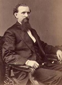 Roderick Randum Butler