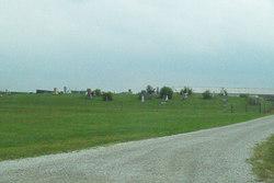 Loon Creek Cemetery