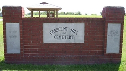 Crescent Hill Cemetery