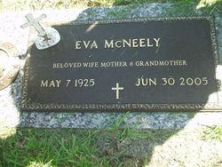 Eva McNeely