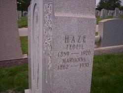Tadeusz Zakrzewski