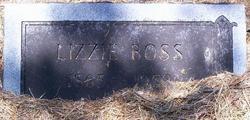 Lizzie Boss