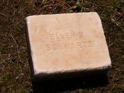 Ellen B. Schwartz