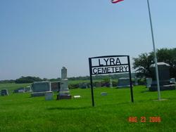 Lyra Cemetery