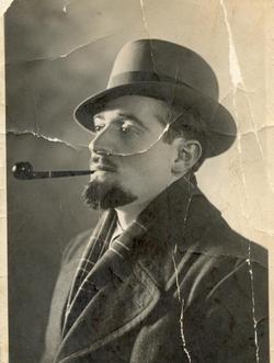 Tullio Moscardini