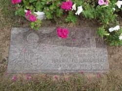 Harry Nowakowski