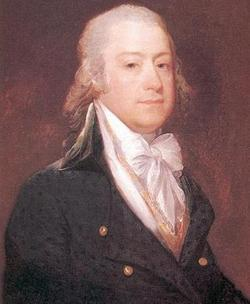 William Loughton Smith