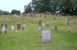 Old Durham Cemetery