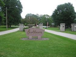 Eastlawn Cemetery